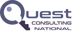 Quest Consulting